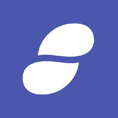 メッセンジャーアプリを足掛かりとしてDappsプラットフォームを目指す仮想通貨SNT(StatusNetworkToken)