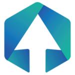 仮想通貨ATM(CoinMe)のUpToken(アップトークン)