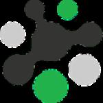 スーパーコンピュータを提供する仮想通貨XEL(erasticイラスティック)