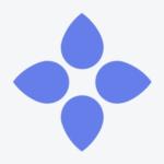 信用情報・クレジットスコアの仮想通貨BLT(Bloomブルーム)