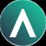 寄付市場のための仮想通貨AID(AidCoinエイドコイン)