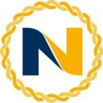 アービトラージBOT(novachain)