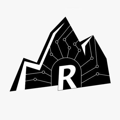 仮想通貨ROCK2(IceRockMiningアイスロックマイニング)