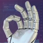 仮想通貨トレーディングBOTのTRODAX.CAT