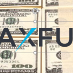 PAXFULで錬金術wピアツーピアで法定通貨とビットコインを交換