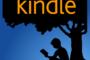 Kindle端末なんてもういらない!漫画も本も読めるアプリの使い方。(Android・iPhone対応で機能も豊富)