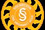 財布は宇宙に。採掘は太陽で。仮想通貨SLR(SolarCoinソーラーコイン)
