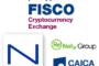 仮想通貨フィスココイン・ネクスコイン・カイカコイン(FSCC・NCXC・CICC)