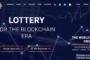 MOSは宝くじを作る仮想通貨プロジェクトのICO