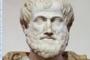 「受け入れずして思想を嗜むことができれば、それが教育された精神の証である」とアリストテレスは言ったが、その態度は受け入れる人の癇に障る