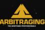 仮想通貨アービトラージBOTを運営してくれるARB(Arbitragingアービトラージング)